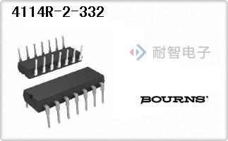 4114R-2-332