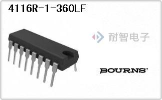 4116R-1-360LF