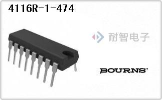 4116R-1-474