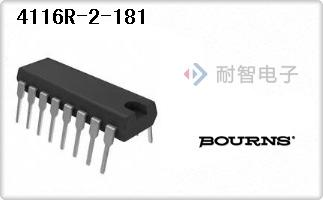 4116R-2-181