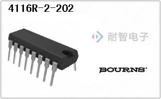4116R-2-202