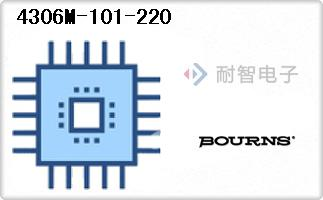 4306M-101-220