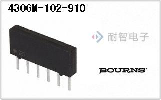 4306M-102-910