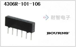 4306R-101-106