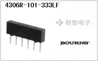 4306R-101-333LF