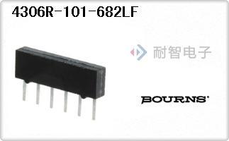 4306R-101-682LF