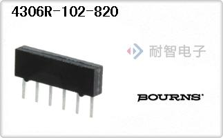 4306R-102-820