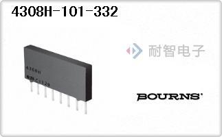 4308H-101-332