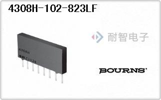 4308H-102-823LF