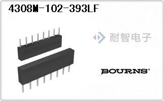 4308M-102-393LF