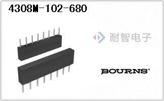 4308M-102-680