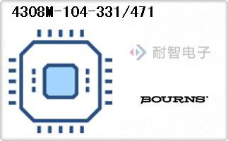 4308M-104-331/471