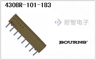 4308R-101-183