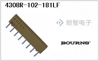 4308R-102-181LF