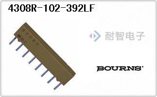 4308R-102-392LF