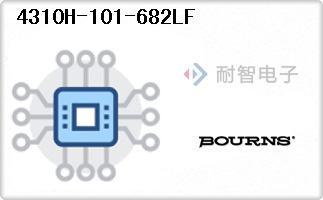 4310H-101-682LF