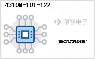 4310M-101-122代理