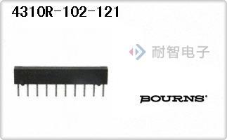 4310R-102-121
