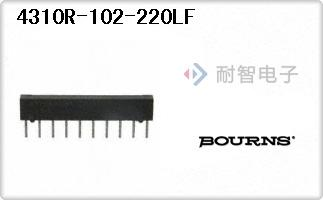 4310R-102-220LF