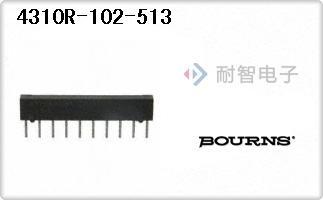4310R-102-513