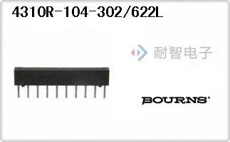 4310R-104-302/622L