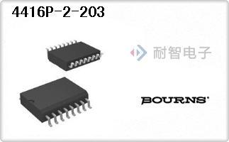 4416P-2-203
