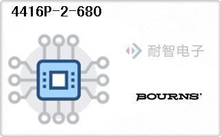 4416P-2-680