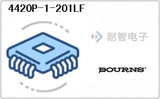 4420P-1-201LF