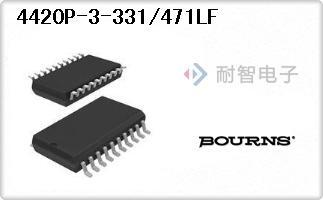 4420P-3-331/471LF