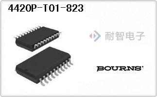 4420P-T01-823