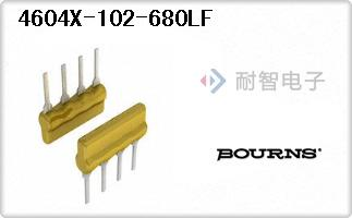 4604X-102-680LF