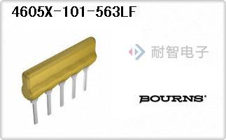4605X-101-563LF
