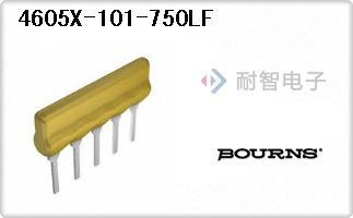 4605X-101-750LF
