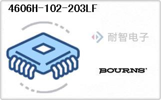 4606H-102-203LF