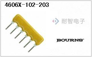 4606X-102-203
