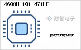4608H-101-471LF