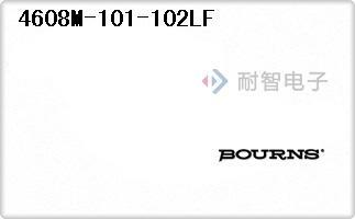 4608M-101-102LF