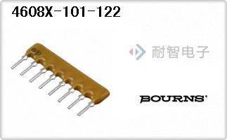 4608X-101-122
