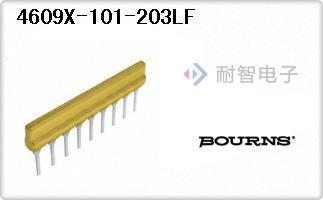 4609X-101-203LF