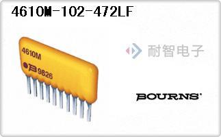 4610M-102-472LF