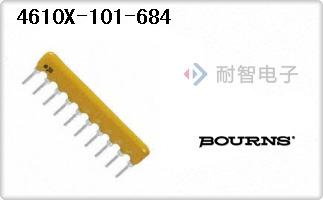 4610X-101-684