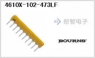 4610X-102-473LF