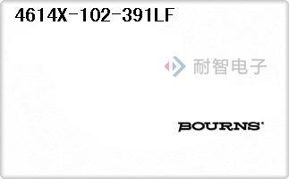 4614X-102-391LF
