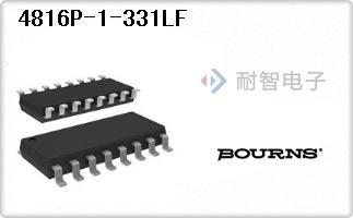 4816P-1-331LF