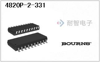 4820P-2-331