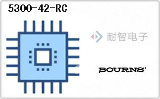 5300-42-RC