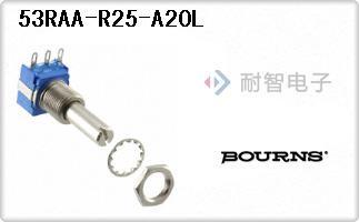 53RAA-R25-A20L
