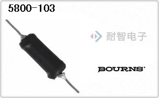 5800-103