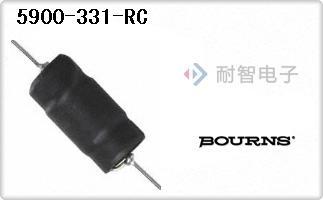 5900-331-RC