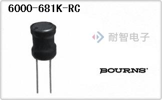 6000-681K-RC